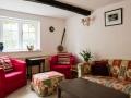 Moss Cottage, Uppingham