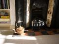 Moss Cottage Lounge